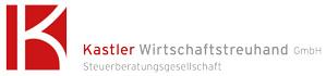Kastler Wirtschaftstreuhand Logo