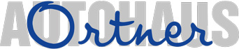 Autohaus Ortner Logo