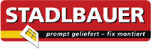 Stadlbauer Logo