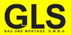 GLS Bau und Montage Logo