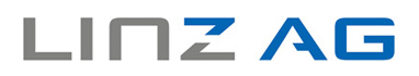 Linz AG Logo