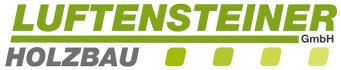 Luftensteiner Logo