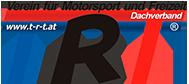 TRT- Verein für Motorsport und Freizeit Logo