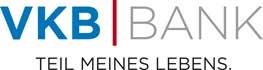 VKB Bank Logo